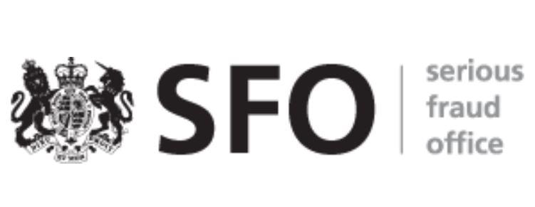 Name:  sfo.JPG Views: 0 Size:  23.1 KB