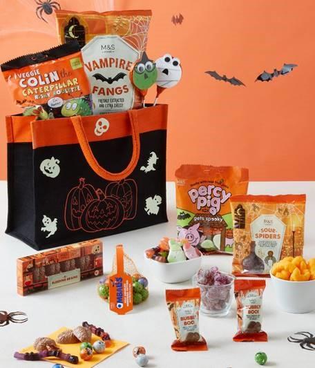 Name:  Halloween Trick or Treat Giftbag.jpg Views: 0 Size:  60.0 KB