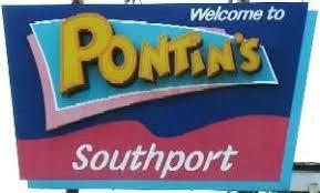 Name:  pontins.jpg Views: 0 Size:  8.6 KB