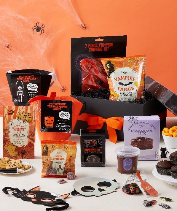 Name:  Spooky Night In Gift Box.jpg Views: 0 Size:  138.0 KB