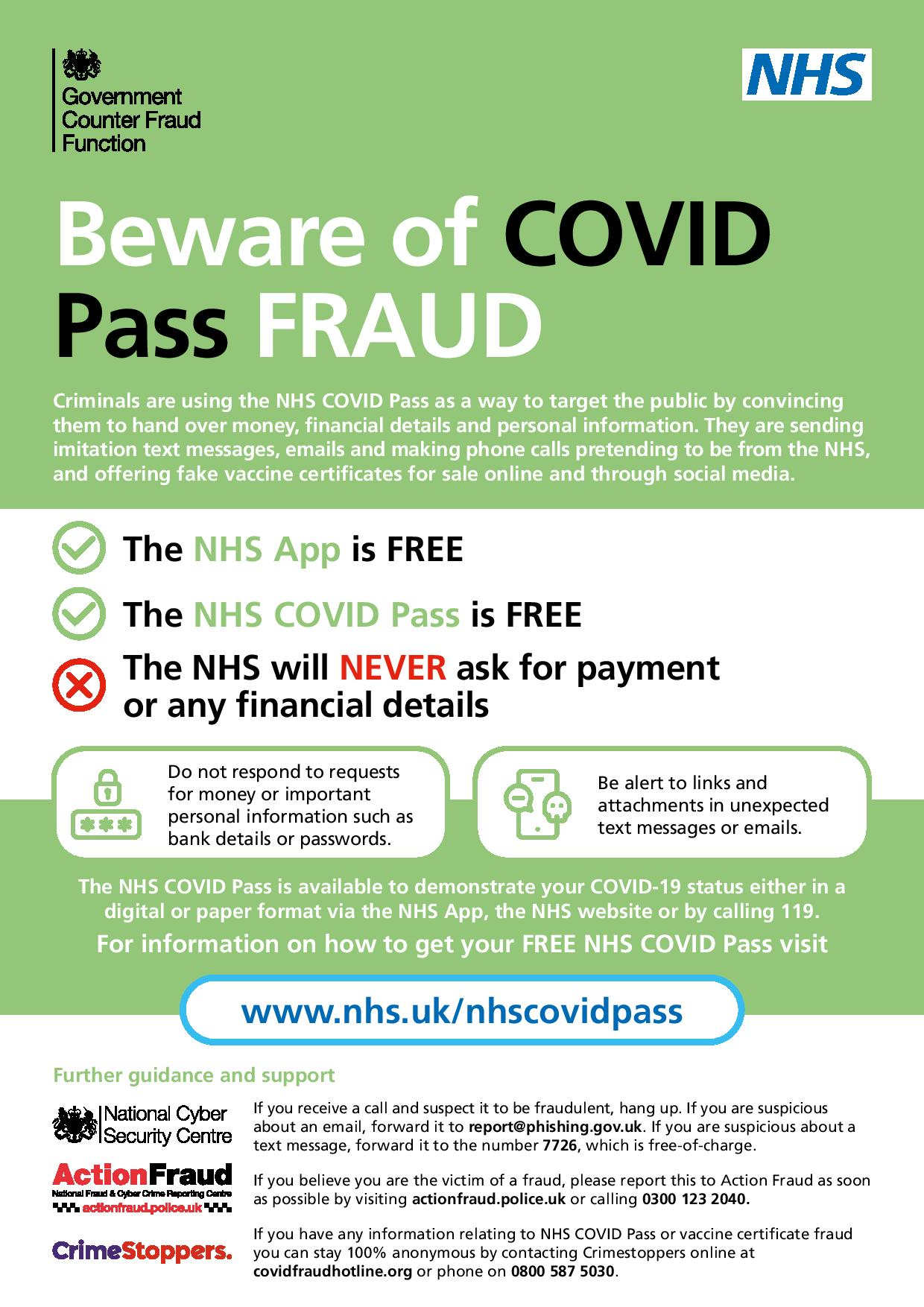 Name:  Beware_of_COVID_Pass_FRAUD__1_-page-001.jpg Views: 0 Size:  264.7 KB