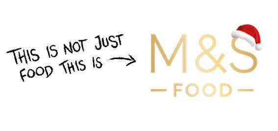 Name:  mandsfood.JPG Views: 0 Size:  19.6 KB