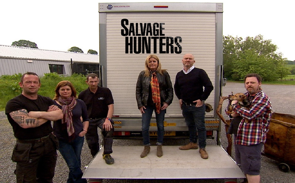 Lovac na starine - SALVAGE HUNTERS Cache.php?img=http%3A%2F%2Fphilcaton.co.uk%2Fwp-content%2Fuploads%2F2014%2F11%2Fsal