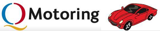 QMotoring.co.uk