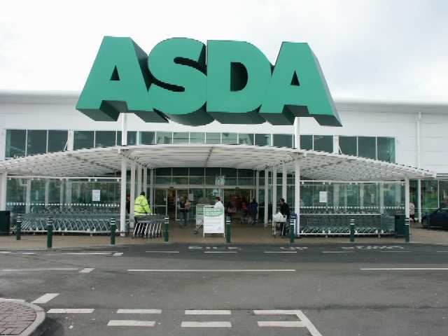 report on asda Asda delivered the worst sales performance in its 50-year history as it was hit by the escalating price war among the biggest supermarkets the walmart-owned group, which was recently overtaken by j sainsbury as britain's second-biggest supermarket chain by market share, said sales from stores.