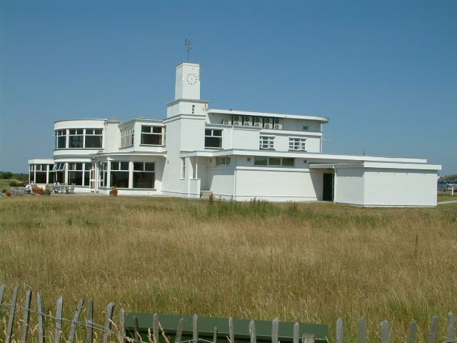 Royal Birkdale will host The Open for the tenth time in 2017. Ireland�s Padraig Harrington won by four shots from Ian Poulter the last time the Championship was played there in 2008.         Mark O� Meara emerged victorious from a play-off with Brian Watts in 1998 and Ian Baker-Finch enjoyed a...