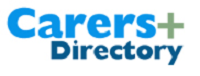 New Care Home Directory for the UK Carers www.carersdirectory.com    Care for your loved ones.......     It is well known that we are living longer, which means the population of the UK is aging.    Finding the correct level of quality care that meets your family members needs is important. Whether...