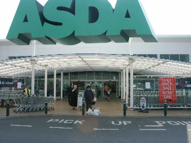 Asda has complied with a commitment given to the CMA last year to ensure its promotional pricing is fair and clear for shoppers.    After completing a review of AsdaÂ's improved approach to clearer pricing on offers, the Competition and Markets Authority (CMA) welcomes the steps taken by the...