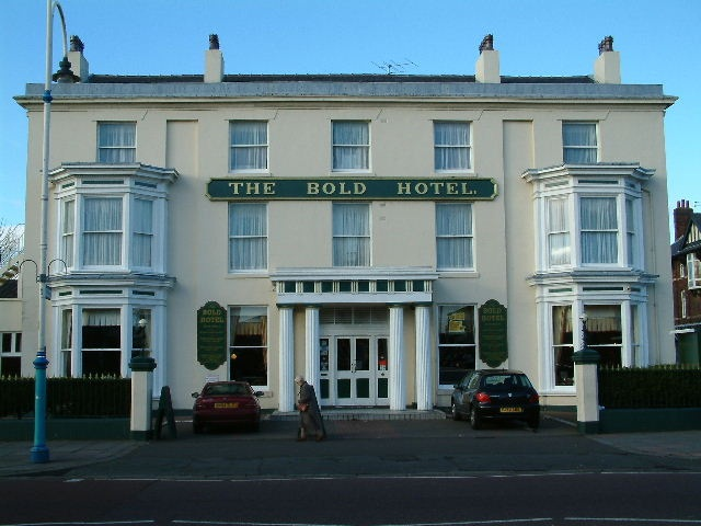 Bold Hotels bold hotel lord for sale