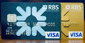 Rbs debit card contact poemview royal bank of scotland business credit card online images reheart Image collections