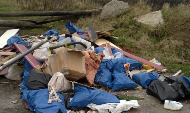 Sefton Council is backing new proposals to tackle household fly-tipping and waste crime in a bid to keep the borough clean, green and beautiful.        The Council has responded to the GovernmentÂ's consultation on suggested measures to reduce poor performance at waste sites and introducing a fixed...