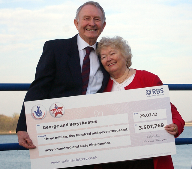 Southport Great Grandad Wins £3,507,769 On The Lottery Lottery-southport_winners02