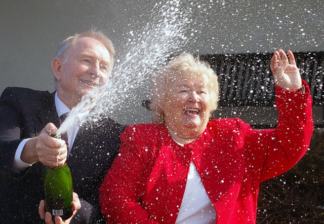 Southport Great Grandad Wins £3,507,769 On The Lottery Lottery-southport_winners03