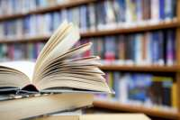 MORE than half of Lancashire's libraries are set to increase their opening hours from Monday 1 October.     Library bosses at County Hall agreed the changes in response to feedback from users, staff and local communities which showed people would welcome longer opening hours.     As a result, 48 of...