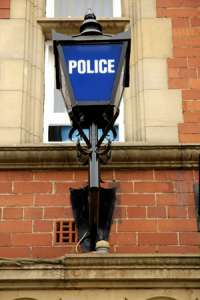 Members of the public who need to visit a Police Station front counter to make an enquiry can look forward to a better quality of service from 1 October according to Lancashire Constabulary.     14 front counters will close but the 24 remaining will offer more consistent opening hours and a wider...