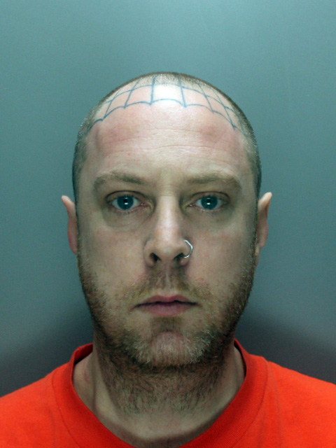Southport man peter cooper missing from home for Peter cooper