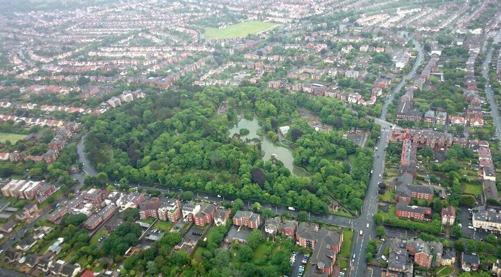 The Communities and Local Government (CLG) Committee report on public parks warns that parks are at a tipping point and face a period of decline with potentially severe consequences unless their vital contribution to areas such as public health, community integration and climate change mitigation...