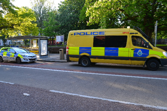 Two women, both aged 20, were arrested on Tuesday 17th July, following reports of a disturbance at a public house in Southport town centre.    A 31 year old man was arrested following reports of a man aggressively begging on Chapel Street.
