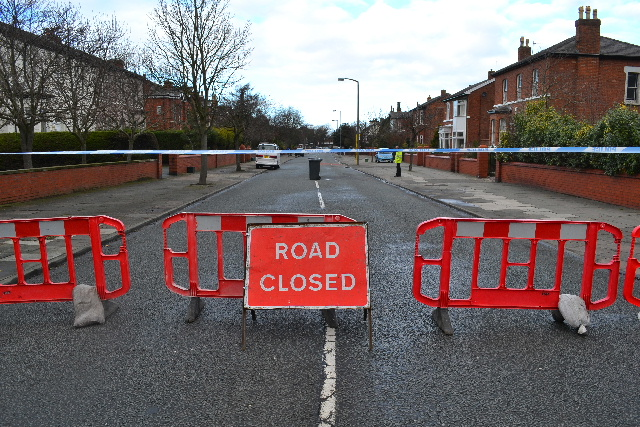 Due to a sewer collapse on Liverpool Road, Birkdale, an emergency repair will be carried out on Saturday 23 and Sunday 24 July.    Contractors will be working at the site, at the junction with St Peter�s Road, and the road will be closed for the weekend.     The diversion route for all traffic will...