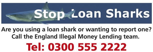 Payday cash loans.co.za image 3