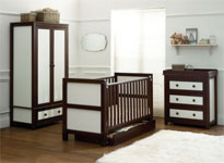 Childrens furniture sets for Bridlington
