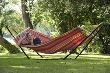 Adult Hammocks in Uk