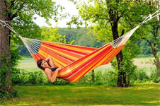 Adult Hammock sales in Ormskirk