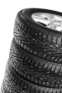Car Tyres in Bromsgrove