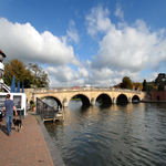 RED, white and blue hanging baskets will decorate Henley this summer as the town gears up to celebrate the Queen's 90th birthday    RSS feed from http://www.henleystandard.co.u k/news/news.php?id=42052Please Click To Read More...