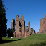 Fresh plans to convert Castle Pavilion off Castle Road in Kenilworth have been submitted despite recent refusals of similar applications.    RSS feed from http://www.kenilworthweeklynew s.co.uk/new-plans-for-castle-p avilion-conversion-submitted-1 -7348100Please...