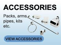ACCESSORIES in Airdrie