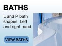 BATHS in Airdrie
