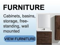 FURNITURE in Airdrie