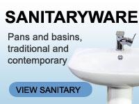 SANITARY WARE in Airdrie