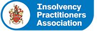 IPA-logo-trans
